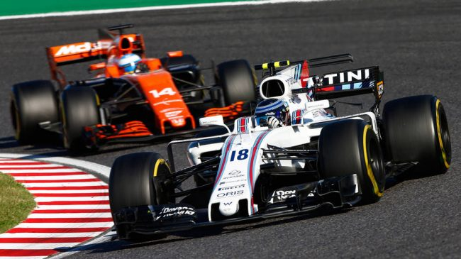 Felipe Massa is 10th in the Formula 1 drivers\' standings - Business ...
